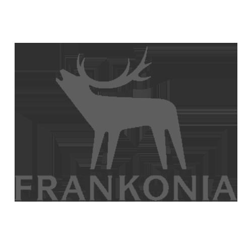 NBX_Client_Frankonia.png