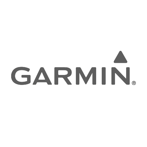 NBX_Client_Garmin.png