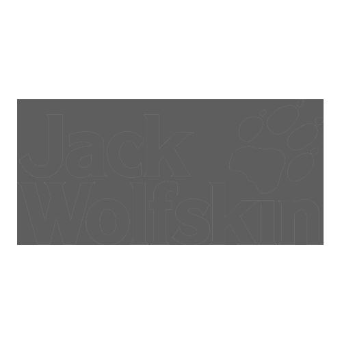 NBX_Client_Jack_Wolfskin.png