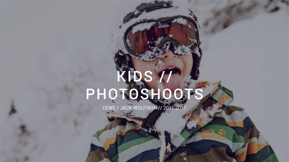 Projektbild_Kids.jpg