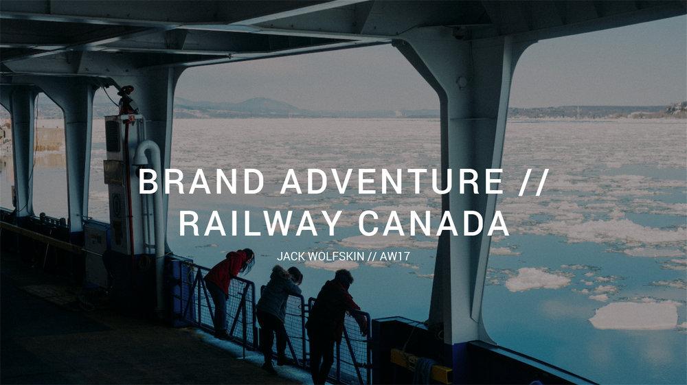 Projektbild_railway.jpg