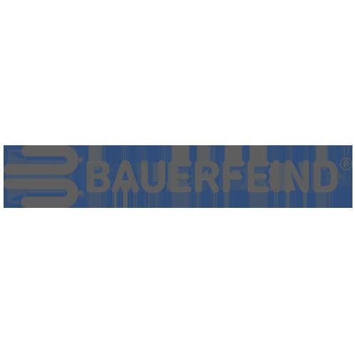 NBX_Client_0018_Bauerfeind.png