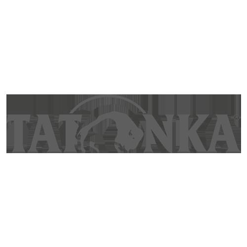 Tatonka_grau.png