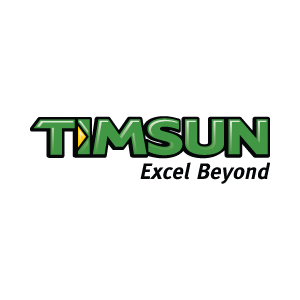timsun.png