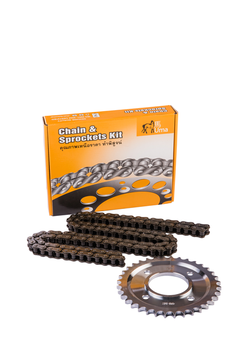 002-3-chain-sprocket.png