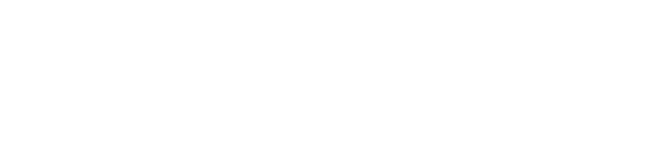 Interparts & Machinery Co., Ltd.
