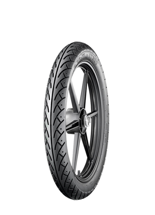 003-6-ibt-tyre.png