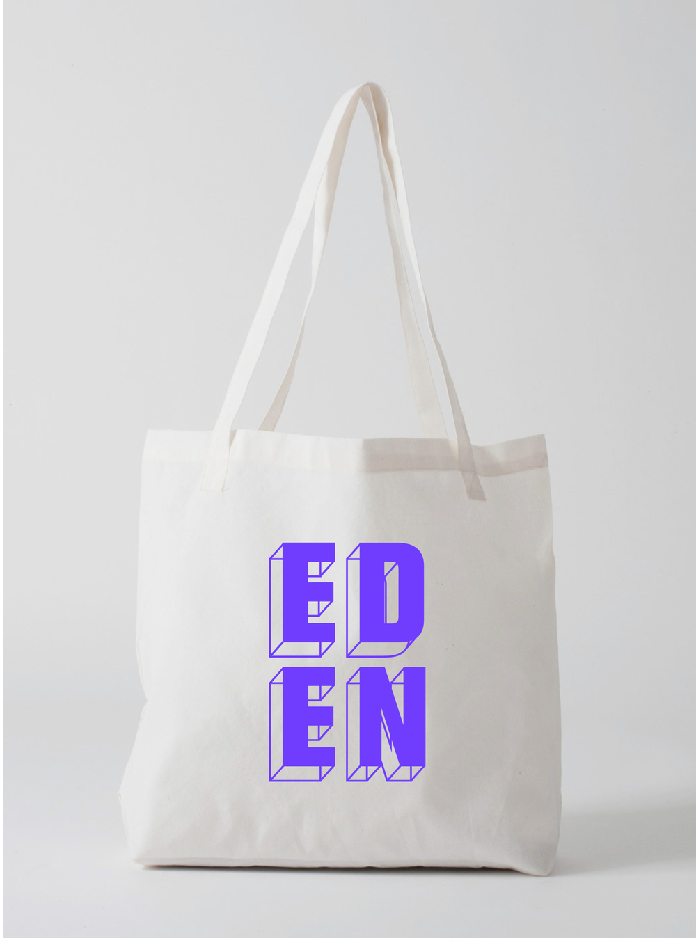EDEN_TL_131411-04.jpg