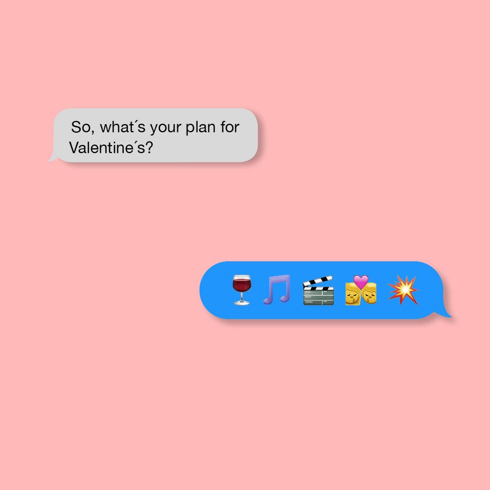 Zalando_valentines_day_4.jpg