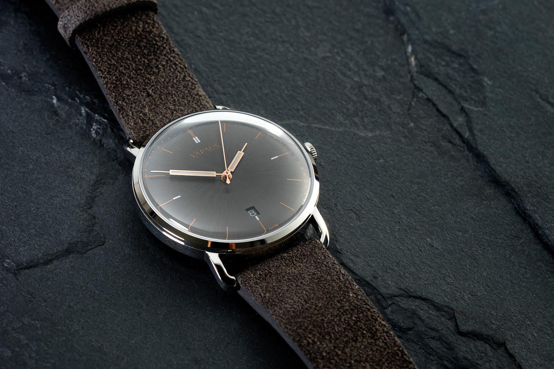 VAPAUS watches - Page 2 Vapaus_veli_2050_grey_2