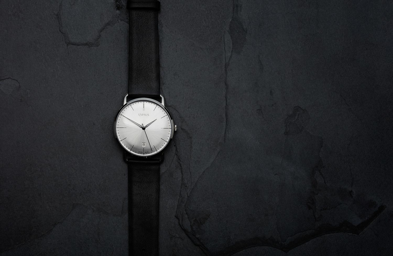 VAPAUS watches - Page 2 Vapaus_veli_1950_light_grey_1
