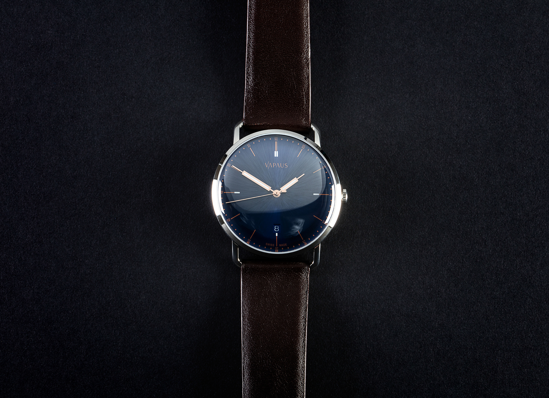VAPAUS watches - Page 2 Vapaus_veli_2050_blue_1