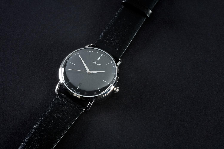 VAPAUS watches - Page 2 Vapaus_veli_1950_space_black