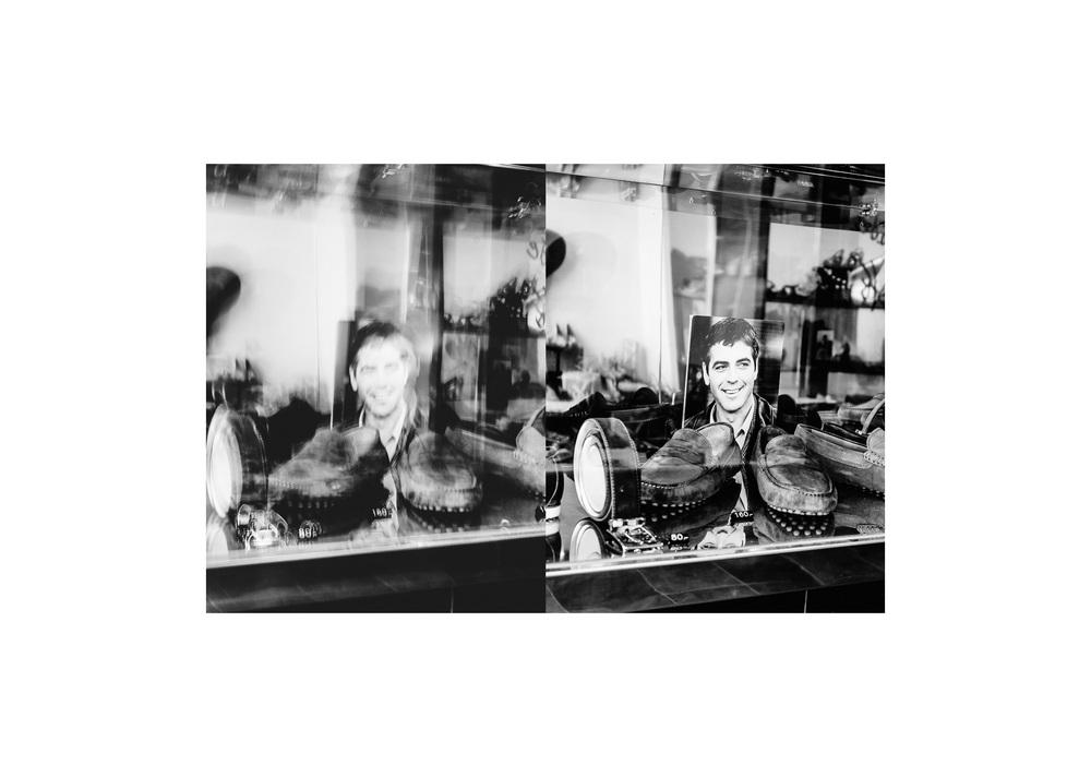 Georges+Mocassins.jpg
