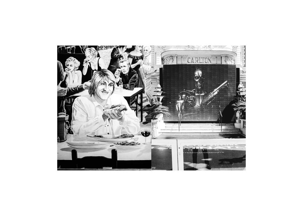 Gerard+Terminator.jpg
