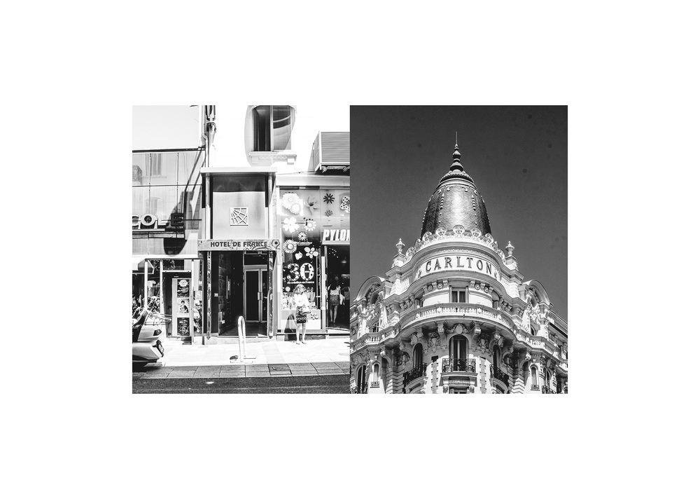 HoteldeFrance+Carlton.jpg
