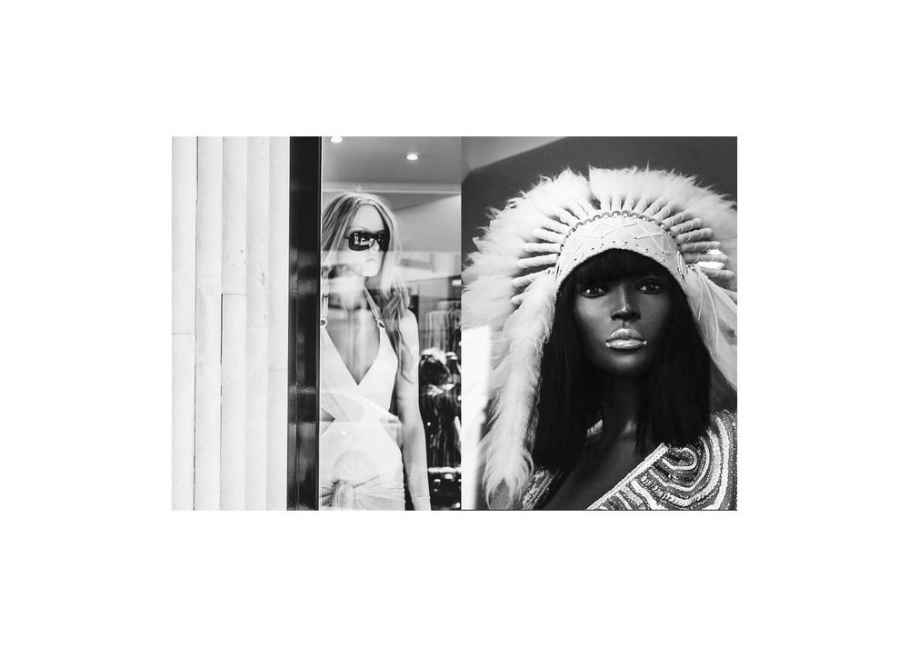 Mannequin+mannequin.jpg