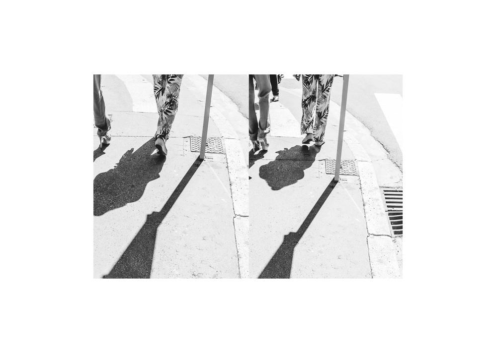 Pantalon-Plamier-x2.jpg