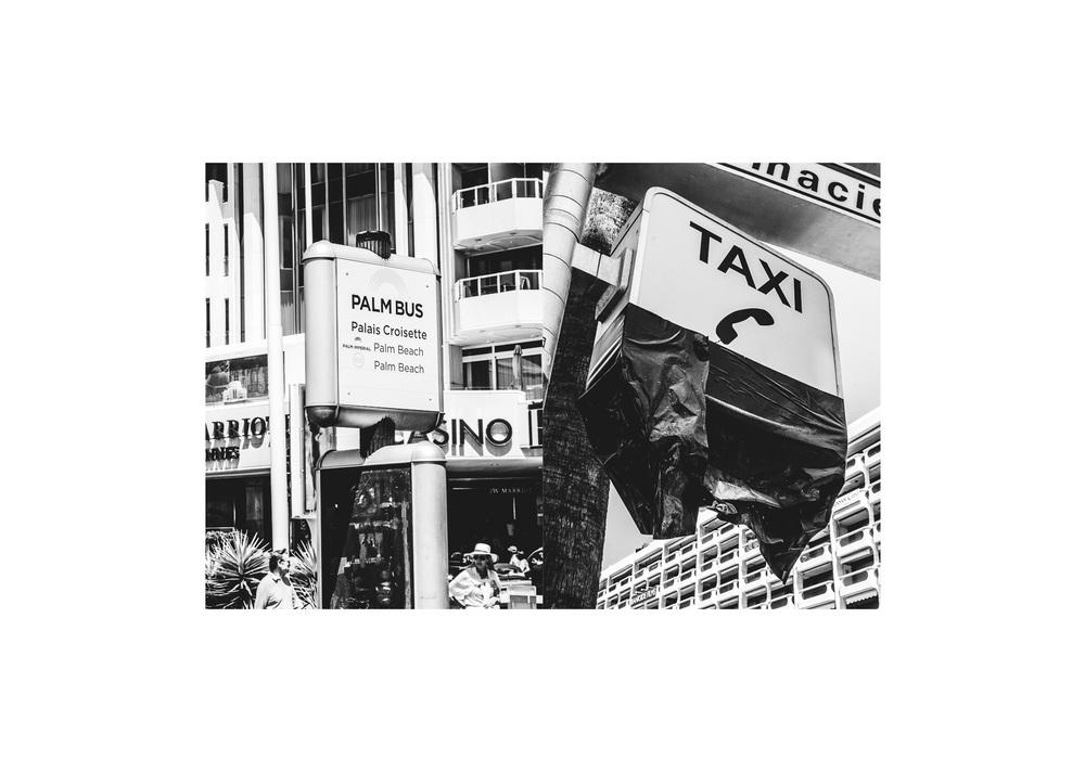 Taxi+Bus.jpg