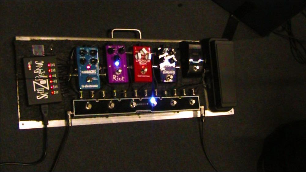 pedal new.jpg