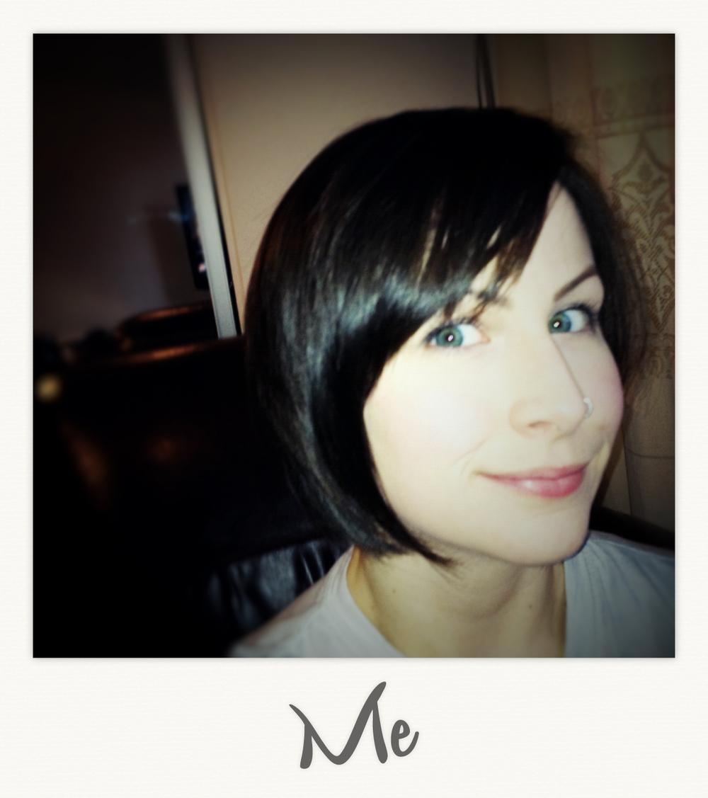 Me_frame.jpg