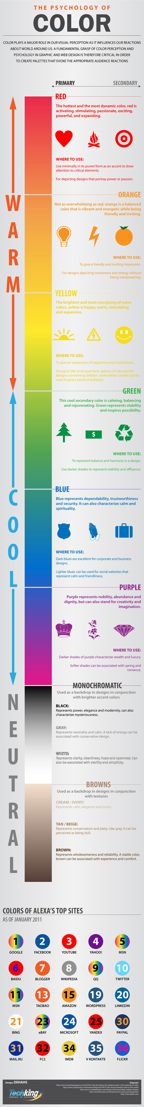 psychology-of-colour.jpg