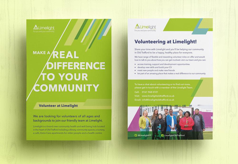RPerry-Limelight-volunteer-flyer-mockup.jpg