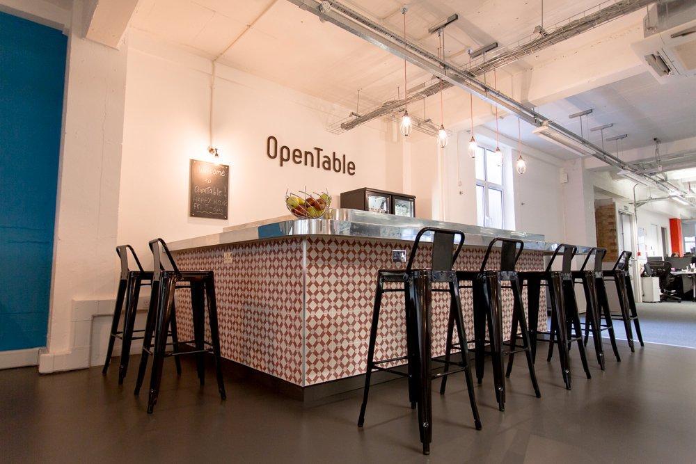 Opentable (10).jpg