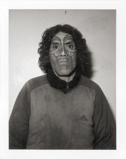 MaoriPeter.jpg