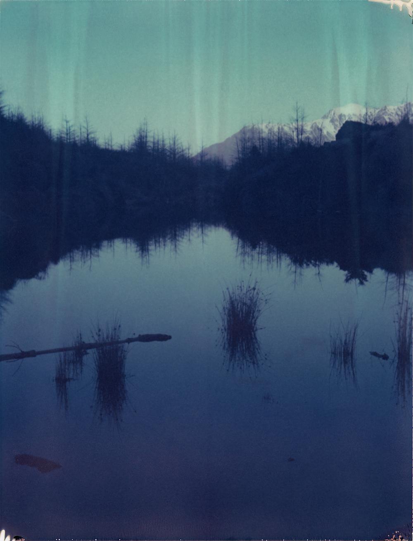 landscape09_colbysadeghi.jpg