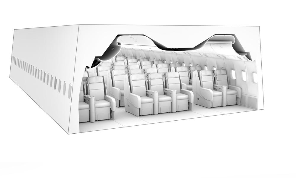 ACGI_Boeing_777_Fuselage.jpg