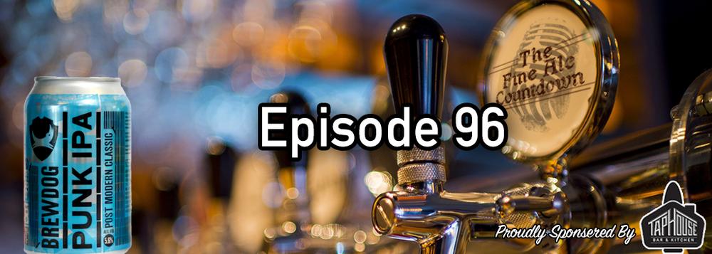 ep 96 - Sentinel Episode Banner.png