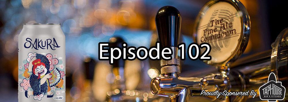 Sentinel Episode Banner 102.jpg
