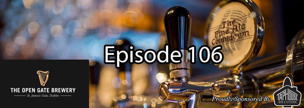 Sentinel Episode Banner 106.jpg