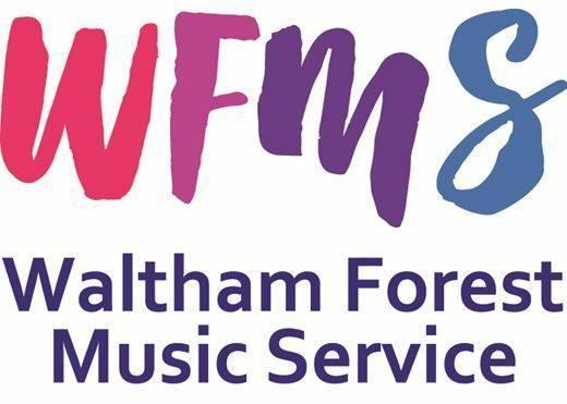 WFMS+logo.jpg