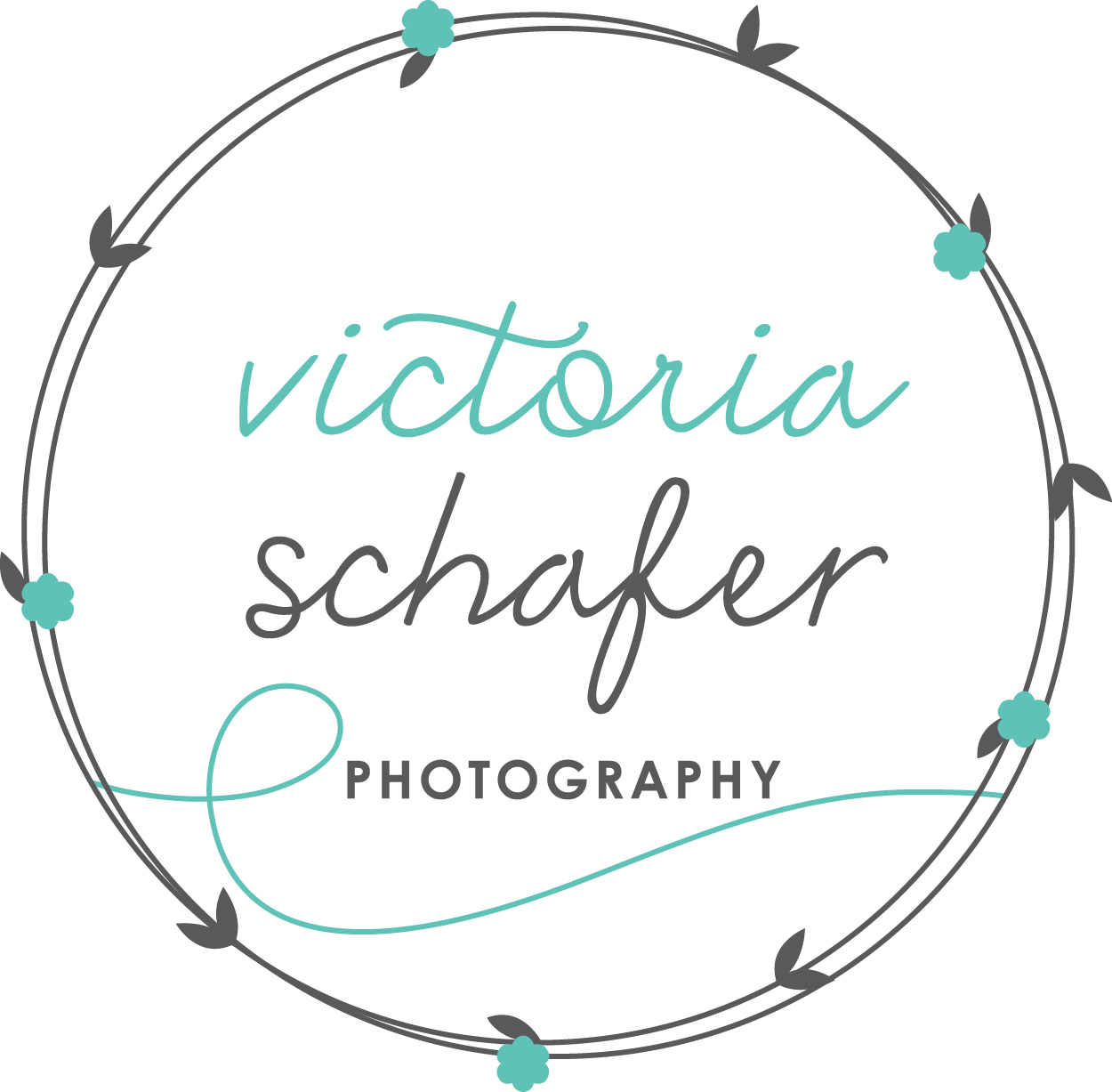 Victoria Schafer Photography