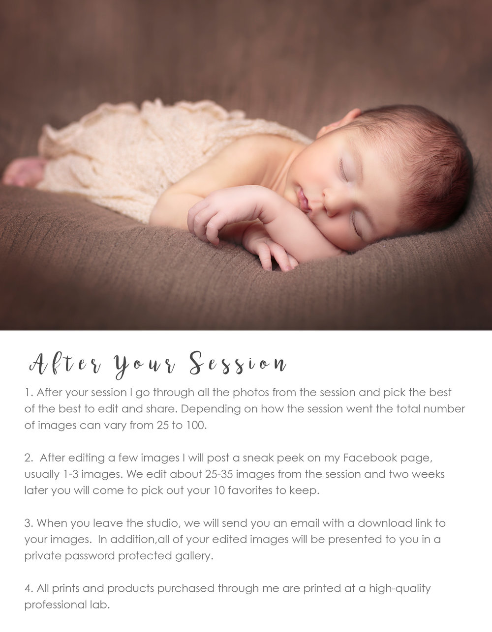 8-NewbornSession-d.jpg