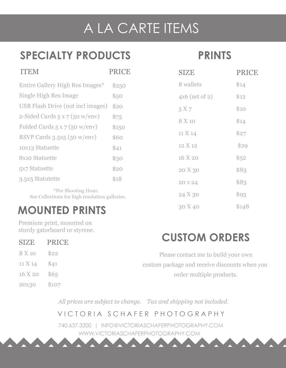 2018 Print Pricing.jpg
