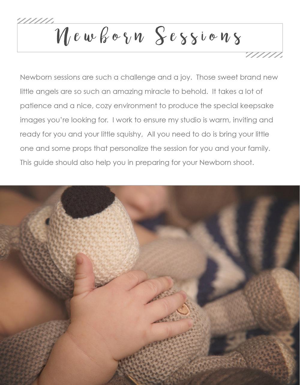 5-NewbornSession.jpg