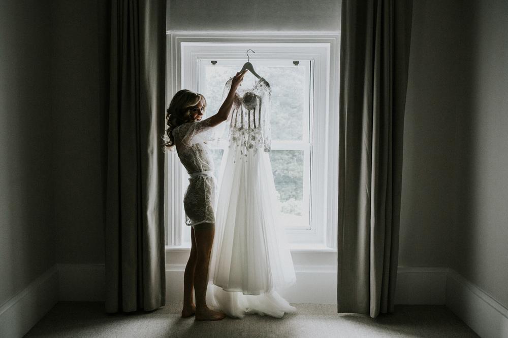 perthwedding-45.jpg