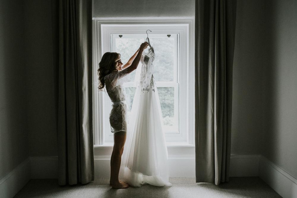 perthwedding-46.jpg