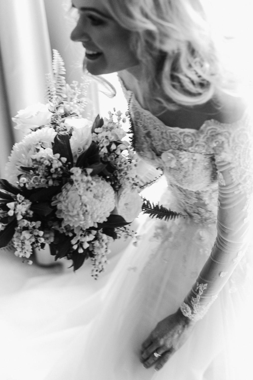 perthwedding-58.jpg