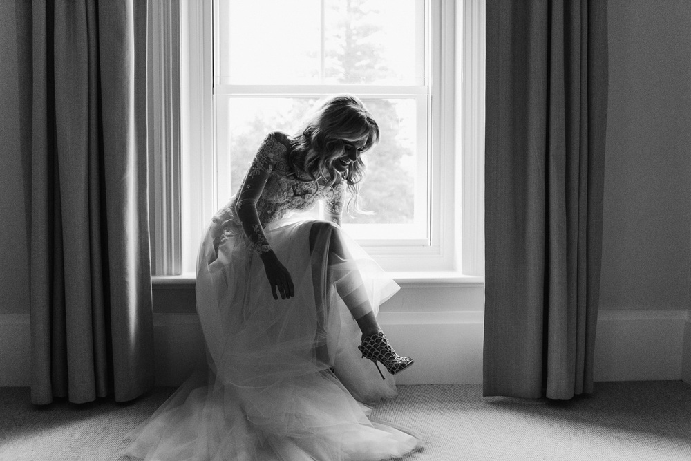 perthwedding-60.jpg