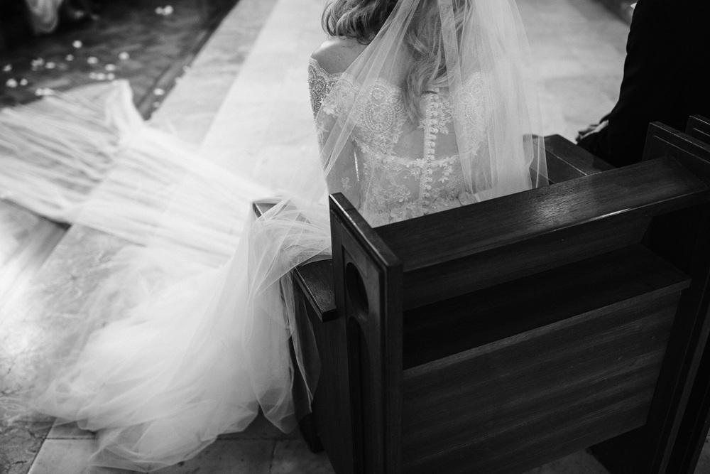 perthwedding-96.jpg