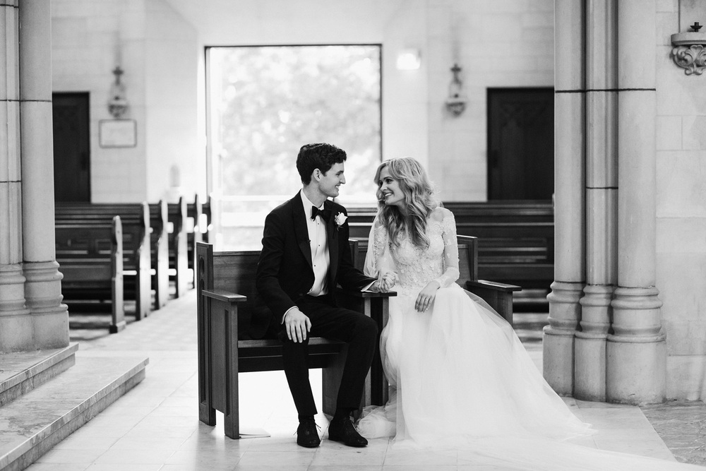 perthwedding-104.jpg