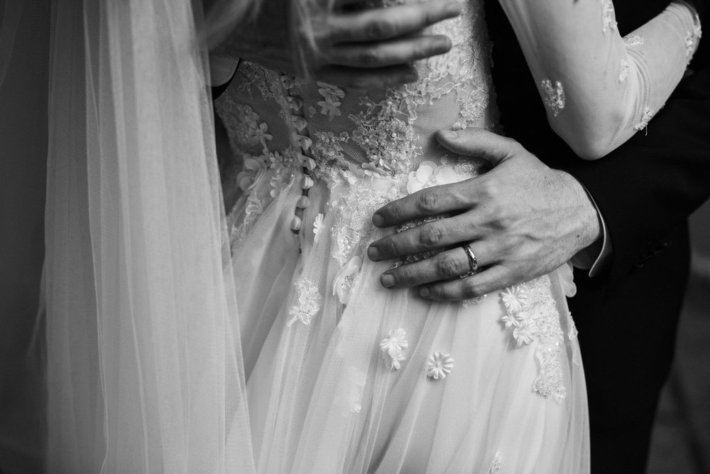 perthwedding-161.jpg