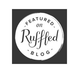 FeaturedOnBadges-RuffledBlog.jpg