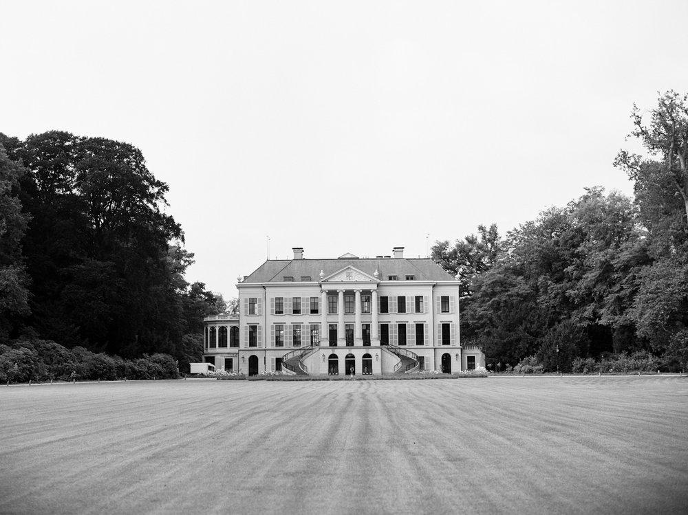 teneilkable_amsterdam-3.jpg