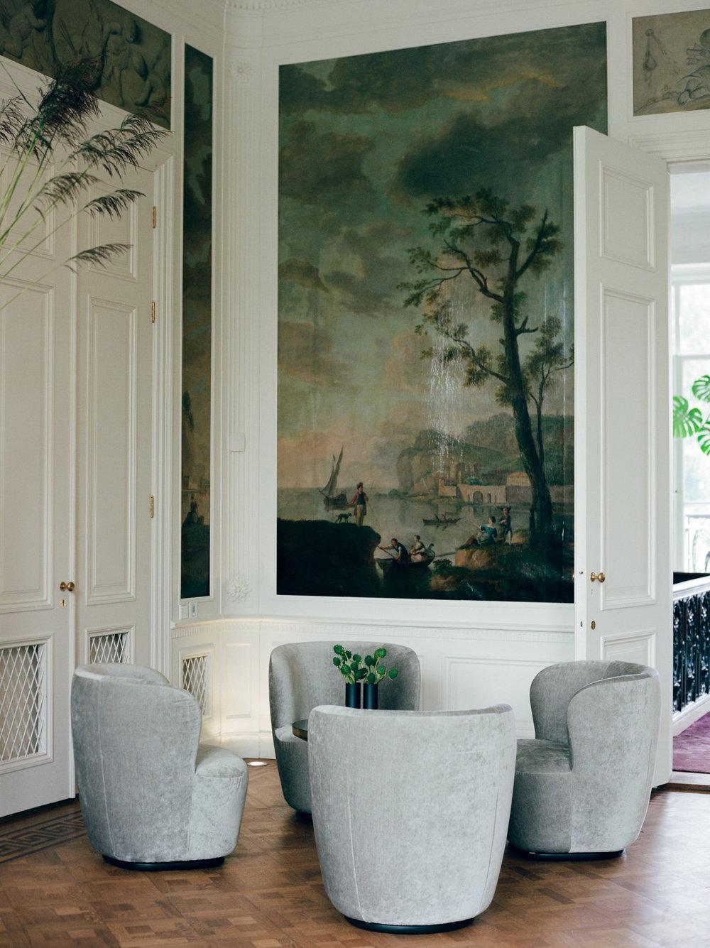 teneilkable_amsterdam-179.jpg