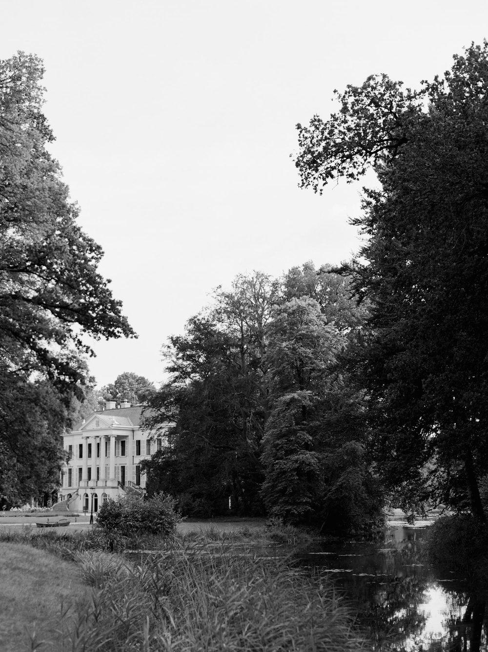 teneilkable_amsterdam-188.jpg